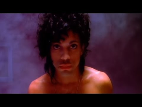 June 25, 1984 – Prince Releases Album Purple Rain