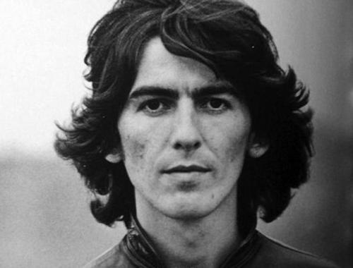 June 30, 1973 – George Harrison Knocks Paul McCartney From No. 1 on US Singles Chart