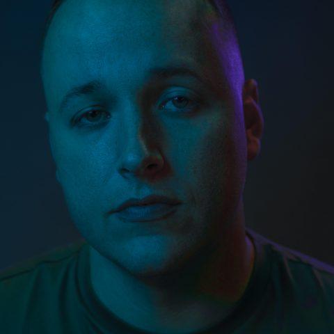 "thebuzzr indie | J. LEVI | ""SUMMER NEVER LASTS"" (ORIGINAL SINGLE)"