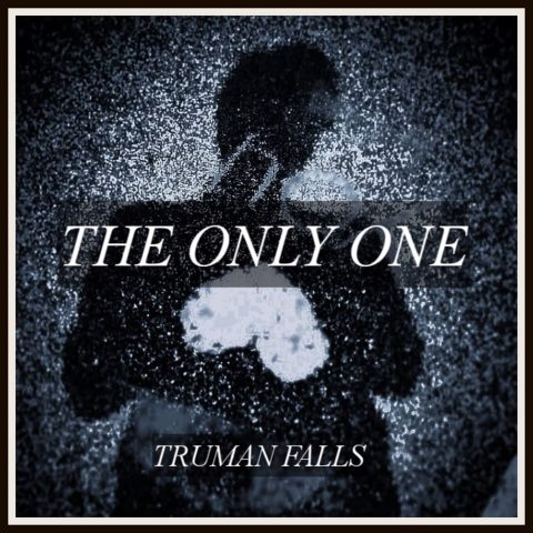 """thebuzzr indie 